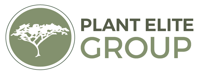 Plant Elite Group Logo